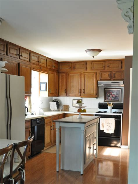 Kitchen Remodeling Ideas and Designs - Lowe's