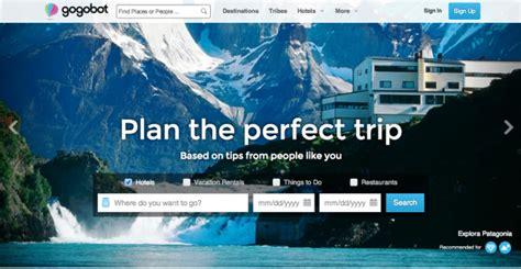 TravelSites.com - The World's Best Travel Sites List!