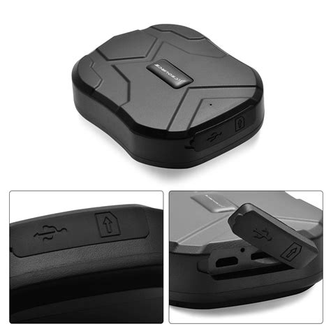GPS Tracker: GPS Tracking Devices and Locators - Best Buy