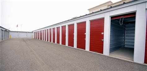 Public Storage - Self-Storage Units/Spaces At Thousands of ...