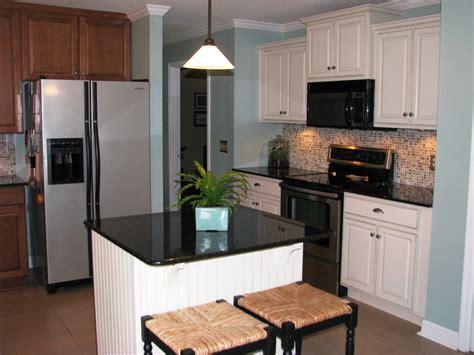 Kitchen Design & Remodeling Ideas | Better Homes & Gardens