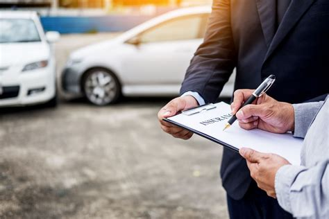An Insurance Company For Your Car And More | GEICO