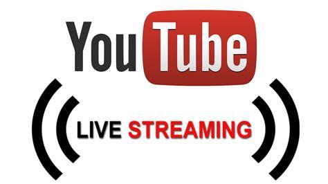 Live Sport Streams, Football, Soccer, Ice Hockey, Tennis ...