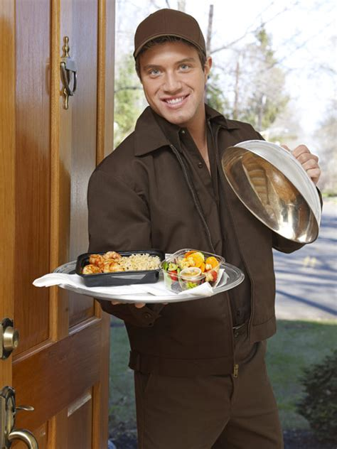 Top 10 Meal Delivery Services of 2019 - Consumers Advocate