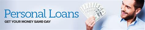 Best Personal Loan Rates for August 2019 | Bankrate.com®