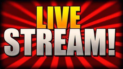 Live Streaming Nonton TV Online Indonesia - Vidio.com