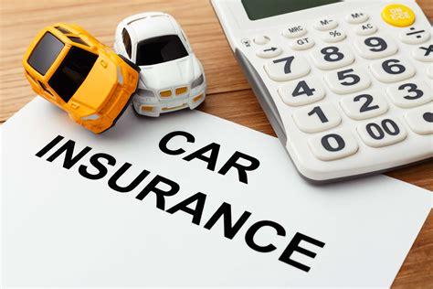 Safe Auto Insurance | Get an Auto, Renters, & Health ...