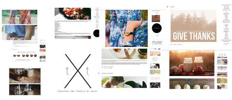 Magzus magazine online