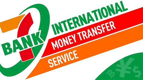Send Money | MoneyGram