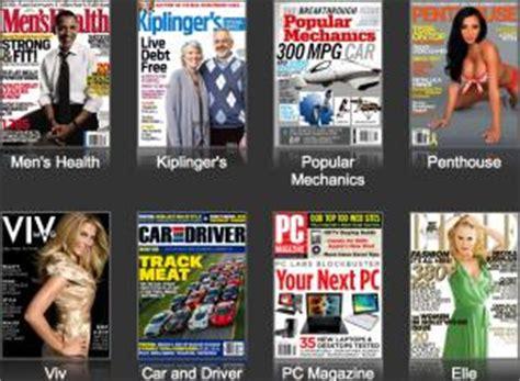 List of online magazines - Wikipedia