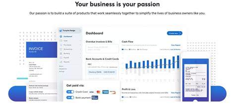 Top Accounting Software - 2019 Reviews, Pricing & Demos