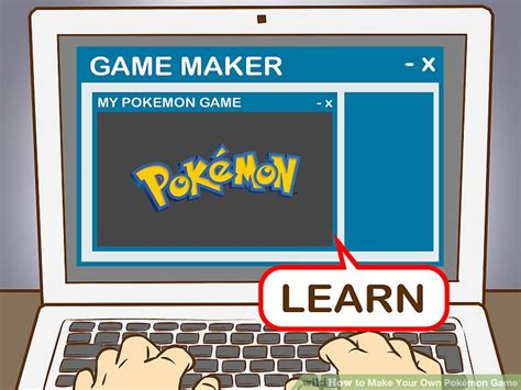 GAME MAKER - Create an Android Game for FREE!