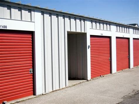 Storage.com | Find & Rent Self Storage Units Near You!
