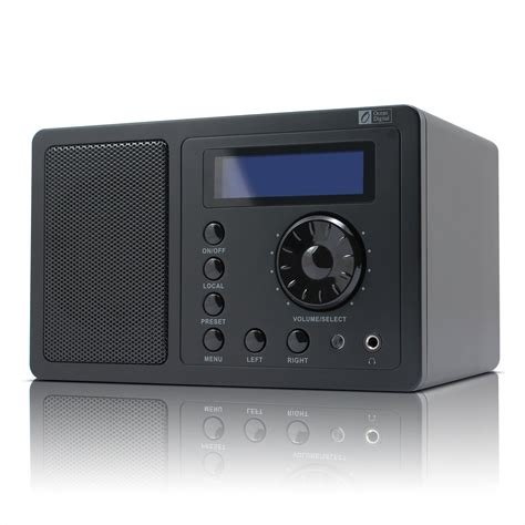 Internet Radio UK, online radio stations, listen to ...