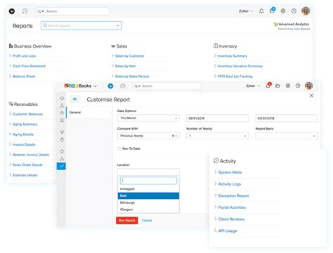 Best Small Business Accounting Software - 2019 Reviews