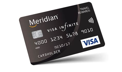 Apply Online for a Credit Card – Citi Cards & Offers ...
