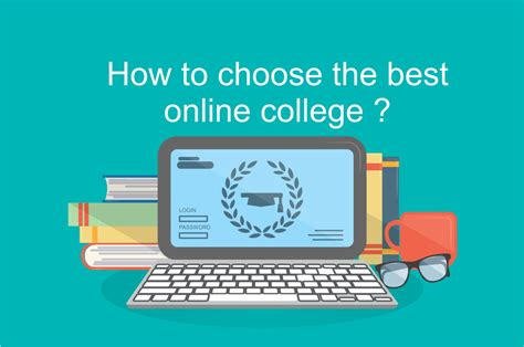 Accredited Online Colleges and Universities 2019 ...