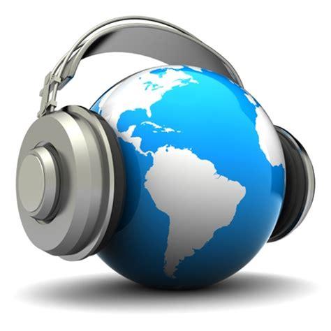 Stations | Free Internet Radio | Slacker Radio