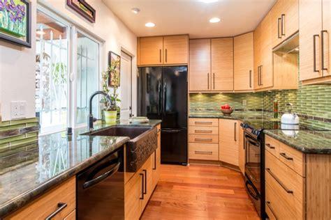 Kitchens.com - Kitchen Design, Photos, Pictures ...