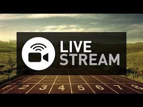 Live - YouTube