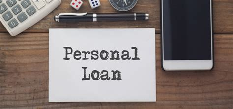 Personal Loans | Get Your Rate in Less Than 2 Mins ...