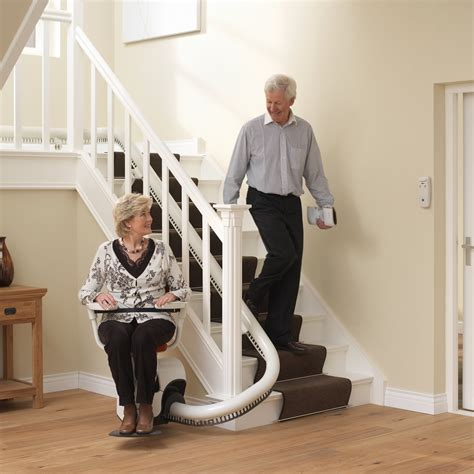 Stair Lifts | Quick Stairlift Price Quotes Over Phone ...