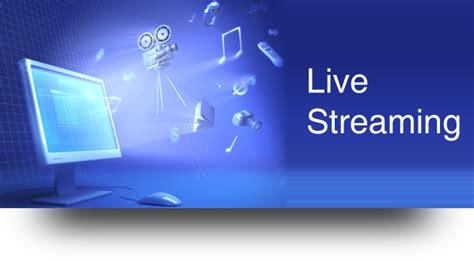 Live Streaming | KTLA