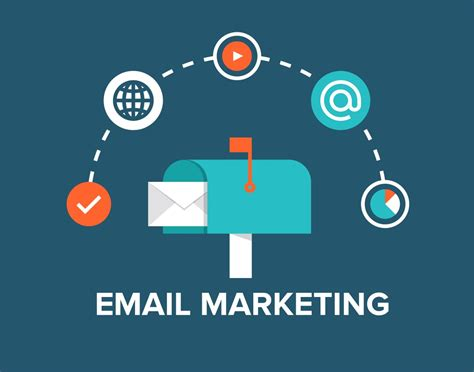 The Best Email Marketing Software for 2019 | PCMag.com