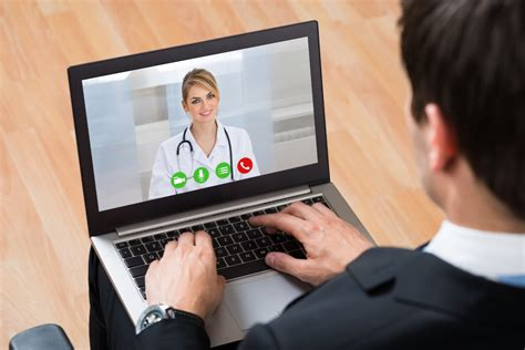 Online doctor 24/7 | Ask a doctor | Medical questions answered