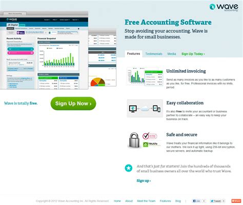 QuickBooks Online Pricing & Free Trial | Black Friday Sale ...