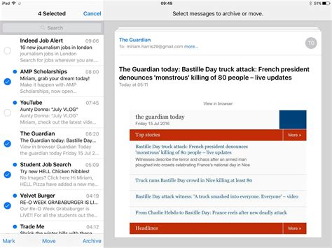 Outlook.com - Free personal email