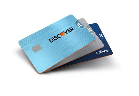 Credit Cards: Find & Apply for a Credit Card Online at ...