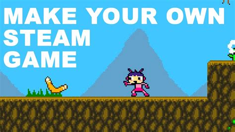 Flowlab Game Creator - Make games online