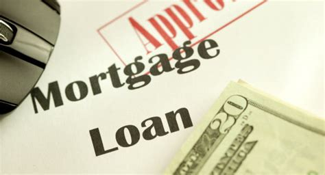 Mortgage Calculator | Bankrate®