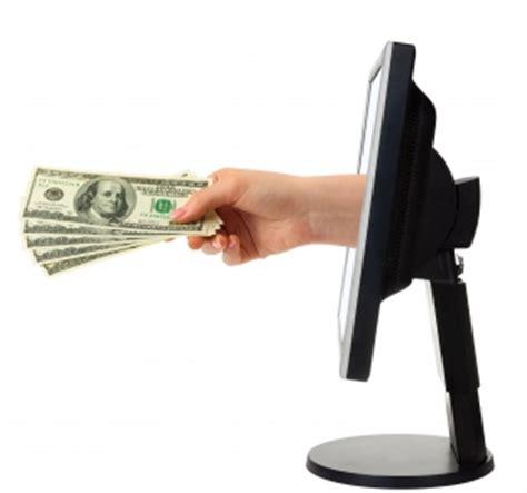 11 Best Ways to Send Money - NerdWallet