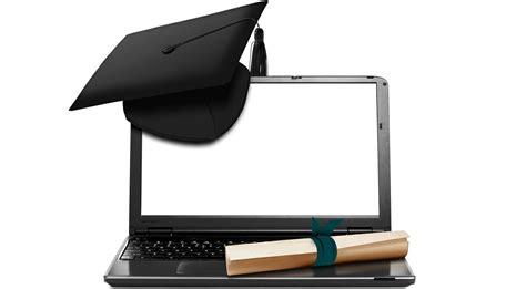 2019 Accredited Online Colleges ... - GuidetoOnlineSchools