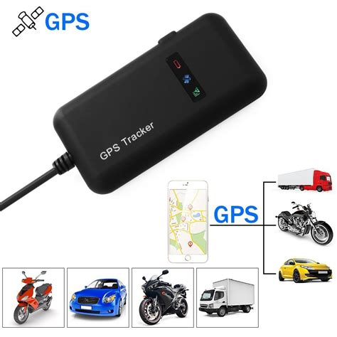 How to Track a Car with GPS for Free - @Famisafe