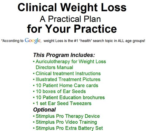 3 Free Weight Loss Programs that Work - skinnyms.com