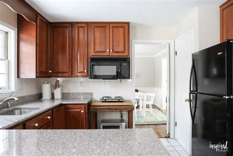 Kitchen Designs - Choose Kitchen Layouts & Remodeling ...