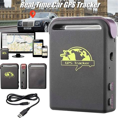 GPS Trackers - walmart.com