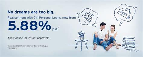 Personal Loans Online | Apply Personal Loan
