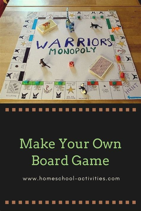Make Your Own Game - Buildbox | Game Maker