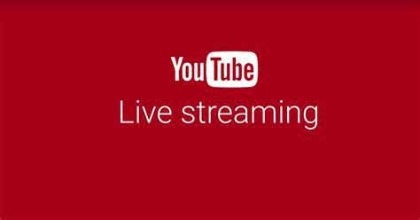 ABC Live Stream - ABC.com
