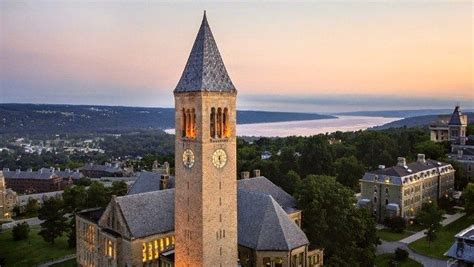 25 Best Online Colleges and Universities ... - College Choice