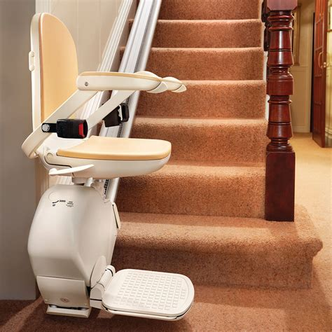 Stair Lifts | Made in USA | Bruno®