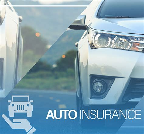 Auto Insurance Quotes - Car Insurance | Allstate Online Quote