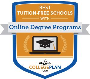 2019's Best Accredited Online Colleges | Affordable ...