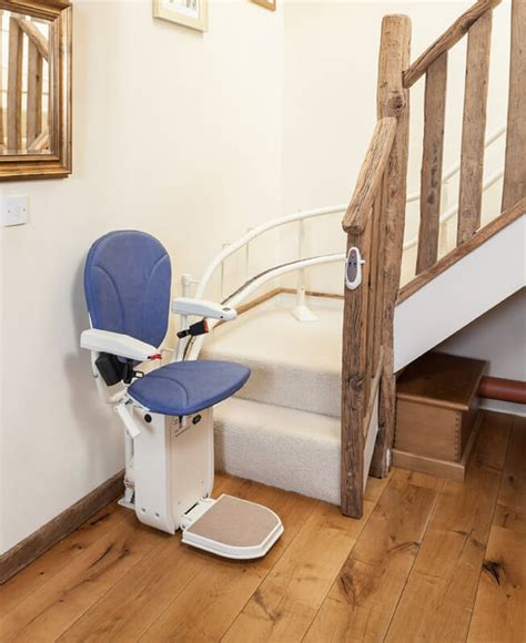 Mobility Electric Stairlifts Elevators for sale | eBay