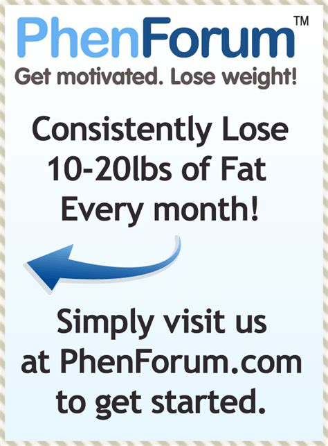The 4 Best Weight Loss Programs of 2019 | Reviews.com
