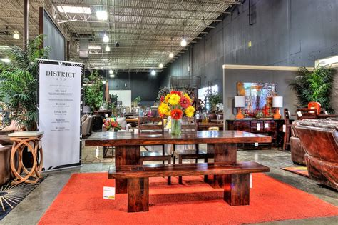 Jerome's | Southern California Home Furniture Stores
